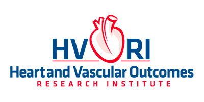 Heart & Vascular Outcomes Research Institute