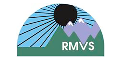 Rocky Mountain Vascular Society