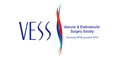 Vascular and Endovascular Surgery Society