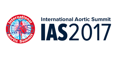 International Aortic Summit