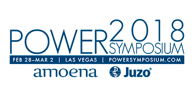 POWER Symposium
